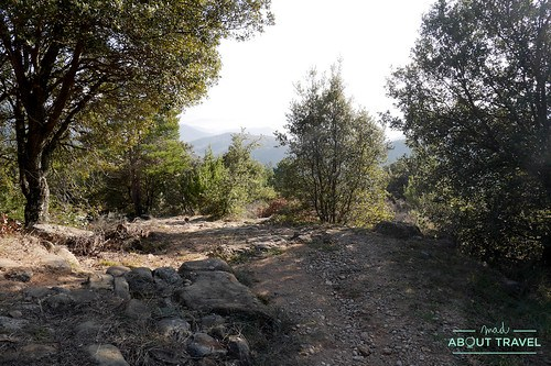 via-romana-capsacosta-06