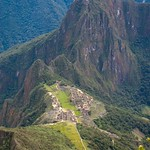 Machu Pichu 07