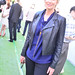 Jane Lynch DSC_0793