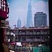 Shanghai Streets-2