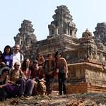 10 Templos de Angkor Small 50