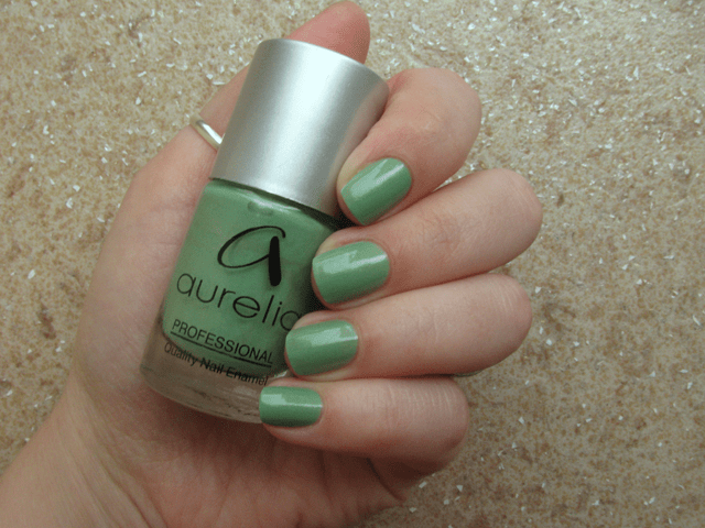 6-01-aurelia-blossom-limited-edition-10b
