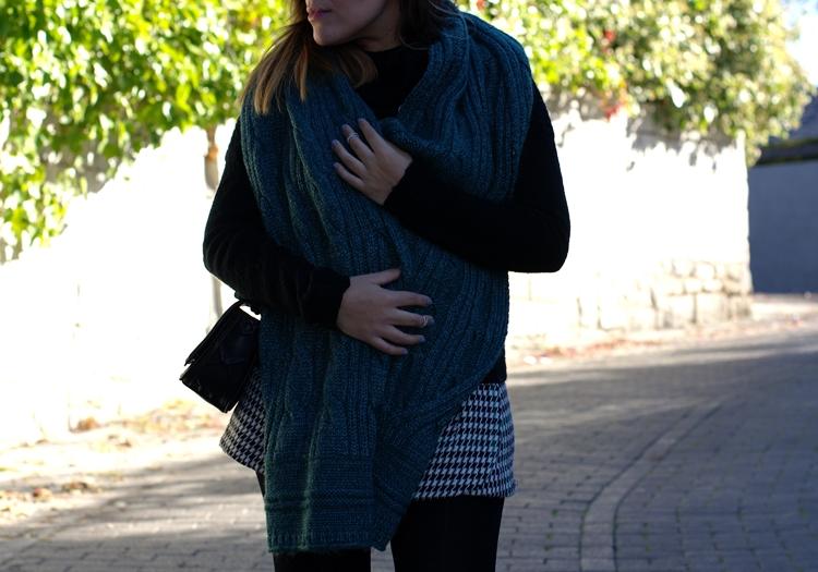 maxi_scarf_streetstyle