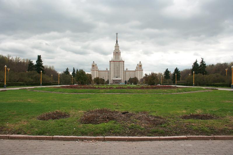 Moskwa 538