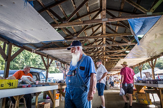 Pickens Flea Market-018