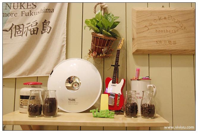 cafe,cafe'咖啡'展演'咖啡店' @VIVIYU小世界