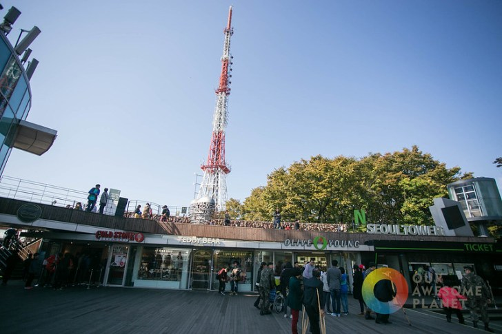 Seoul Tower - Our Awesome Planet-121.jpg