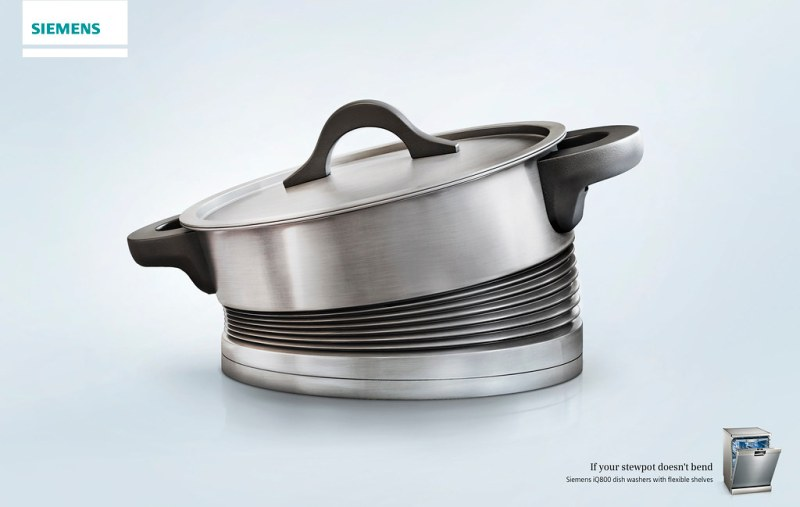 siemens-iq800-dish-washer-flexibles-print-357081-adeevee