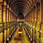 Books -  - 11