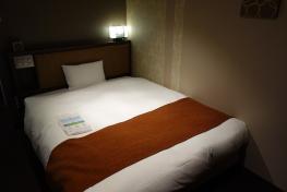 大和Roynet酒店 - 小倉站前 Daiwa Roynet Hotel Kokura Ekimae