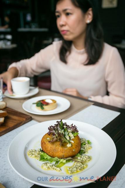 Brasserie Girolle Lunch-19.jpg