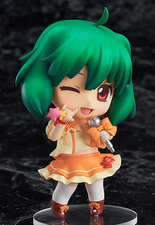 Nendo_Ranka_Lee_01