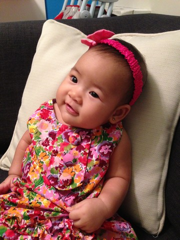 Ines Moda Infantil 0012