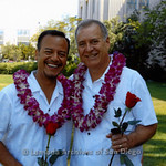 First Same Sex Weddings in San Diego