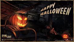 DL_Halloween_01