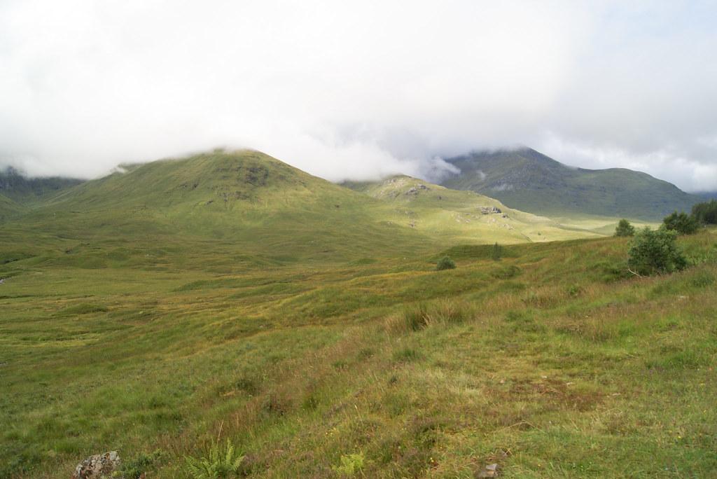 Routes des Highlands-7