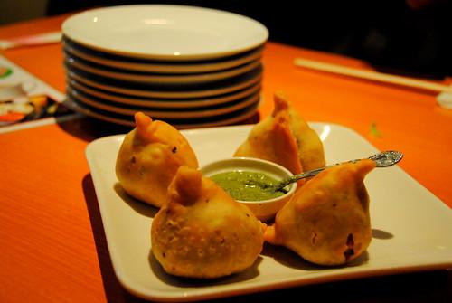 Rara Asian Dining 006r