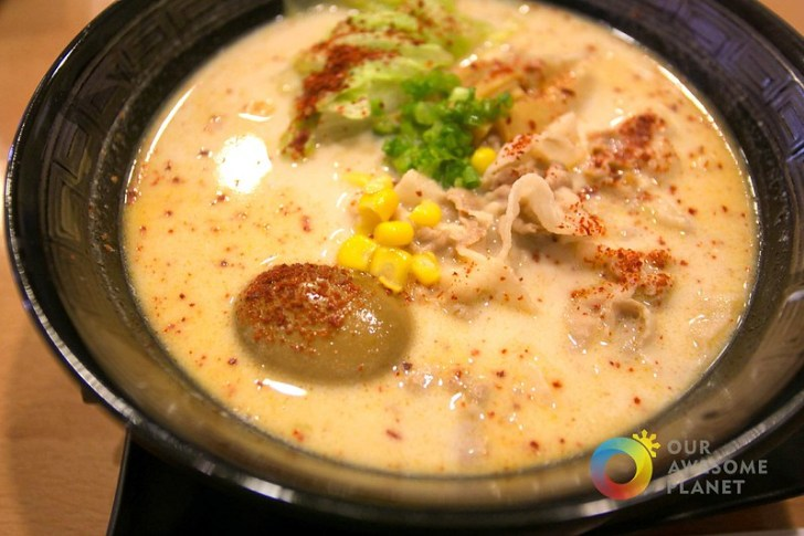 TAMPOPO - Our Awesome Planet-28.jpg