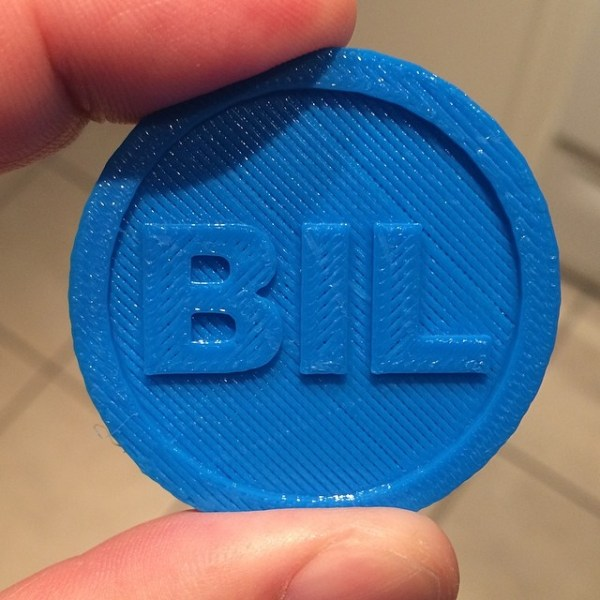 I figured @bilconf needed it's own currency so I made BILcoins #BIL2014