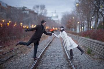 stephane-lemieux-photographe-mariage-montreal-wedding-20151128-156.jpg