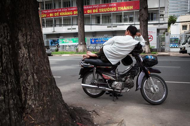 Bike Guy 10