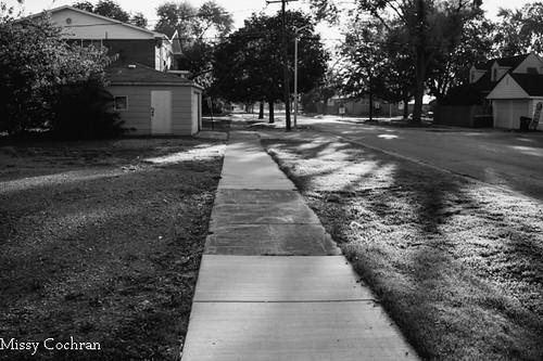 CRW_1960