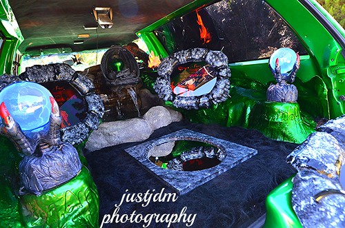 dragon truck (7)