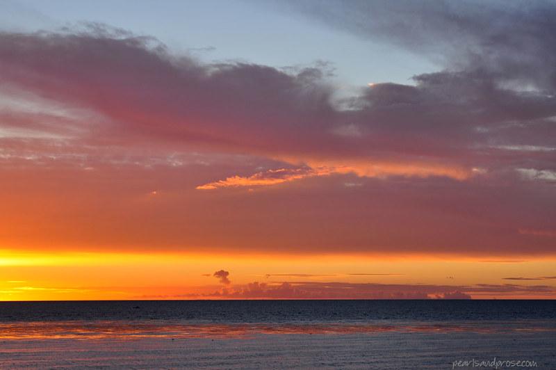 sunset_afterglow_web
