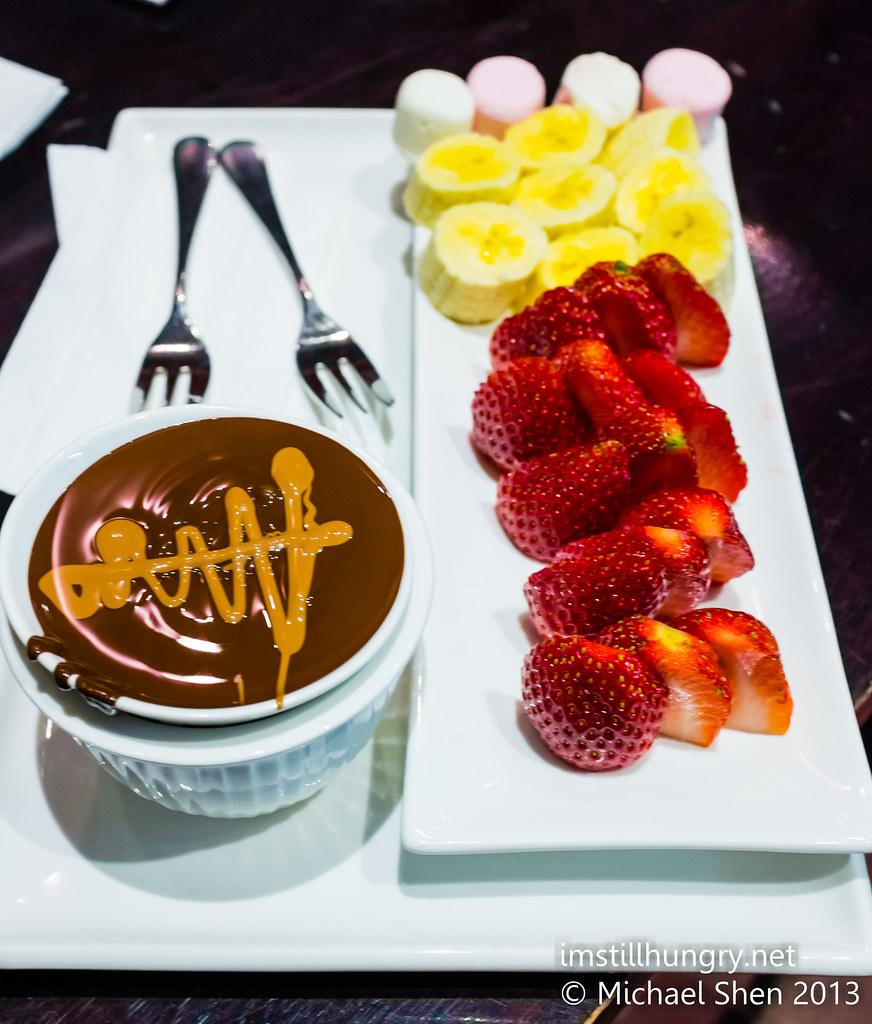 Chokolait