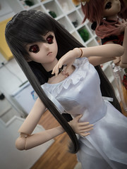 Purrfect_Cat_Cafe_Doll_Meat_33