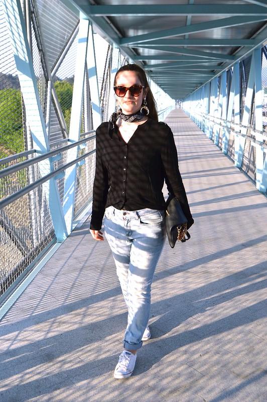 boyfriend-jeans-pullandbear-luz-tiene-un-blog (10)