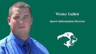 Wesley Gullett