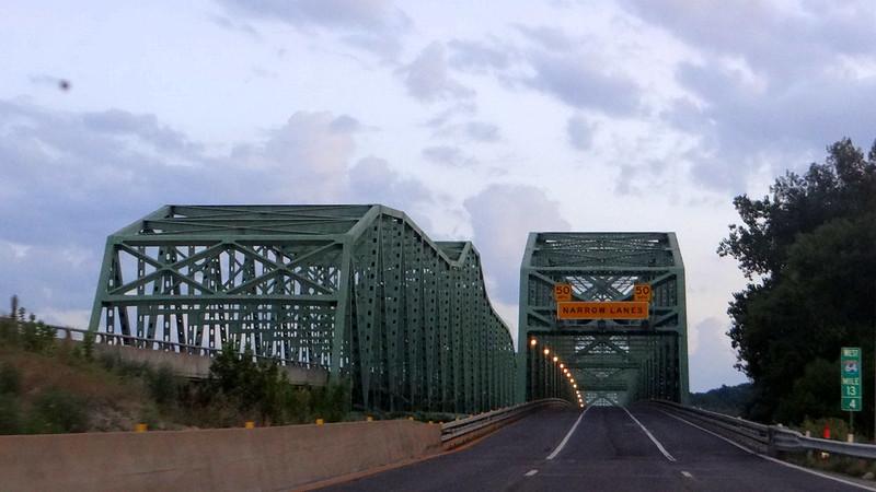DSC03621 missri bridge 200713