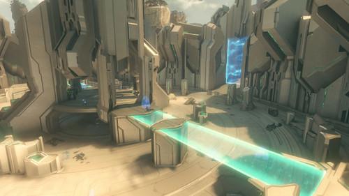 Halo-4-360-2013-Season-One-DLC-Announcement-Screenshot-4