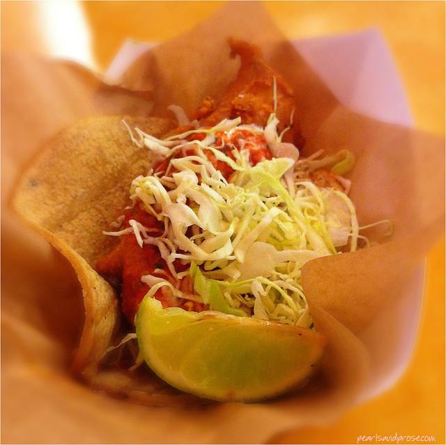 fish_taco_web