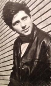 Sergiu Cioiu-in-tinerete
