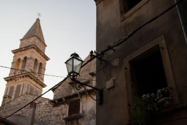 Lust-4-life Kroatien Travel blog Reiseblog (5)