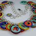 etsy jewelry-120