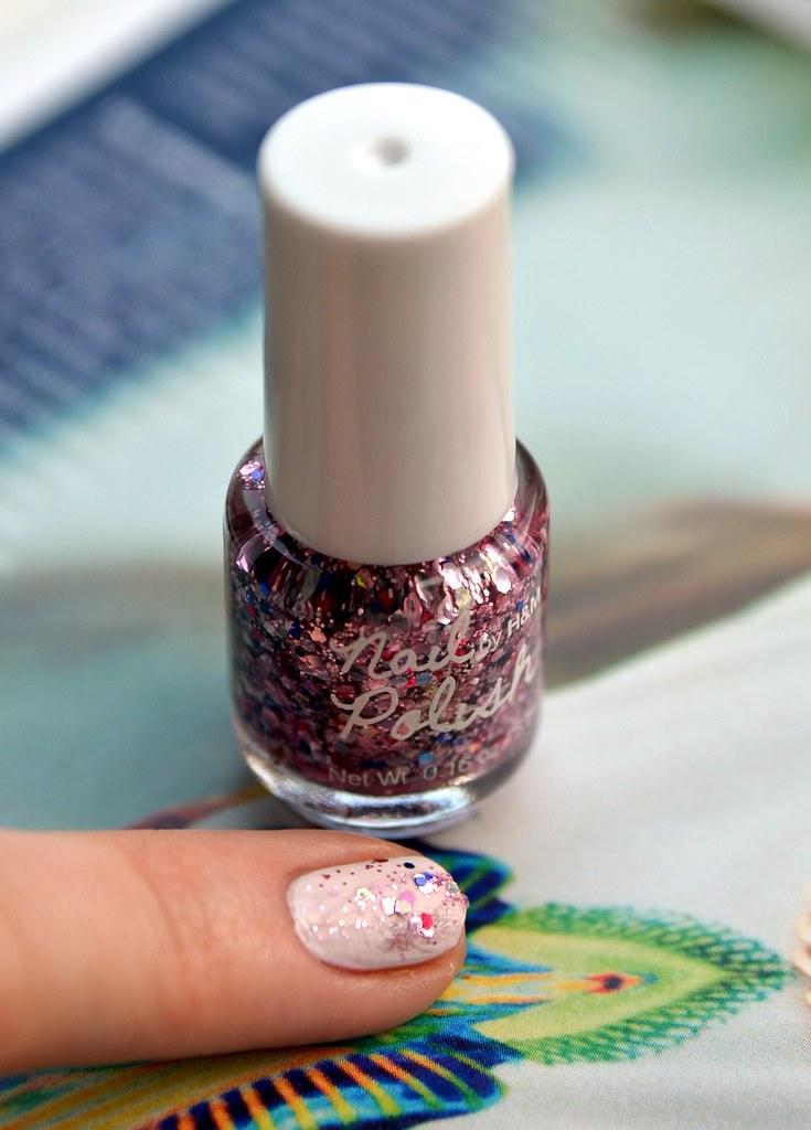 hm nail polish7