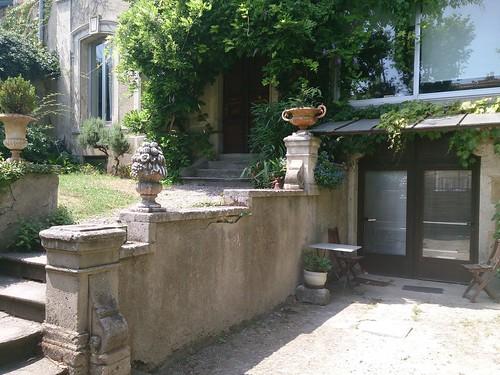 Dónde dormir y alojamiento en Carcasona (Francia) - Au-Domisiladore.