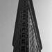 New York035