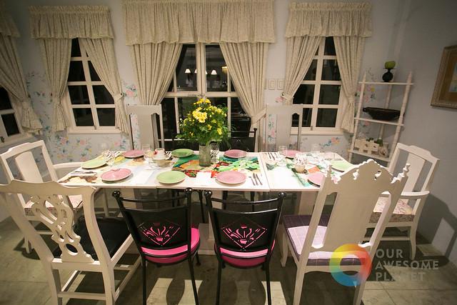 Maria Luisa's Garden Room-37.jpg
