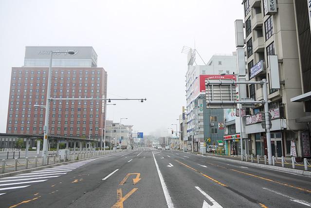 Hokkaido_day3_02