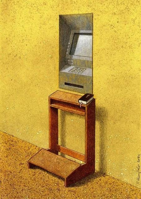 Pawel-Kuczynski-satirical-illustration-9-600x868