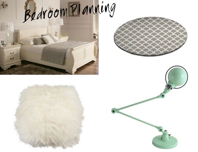 bedroom planning first time buyers