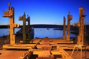 Lust-4-life Kroatien Travel blog Reiseblog (27)