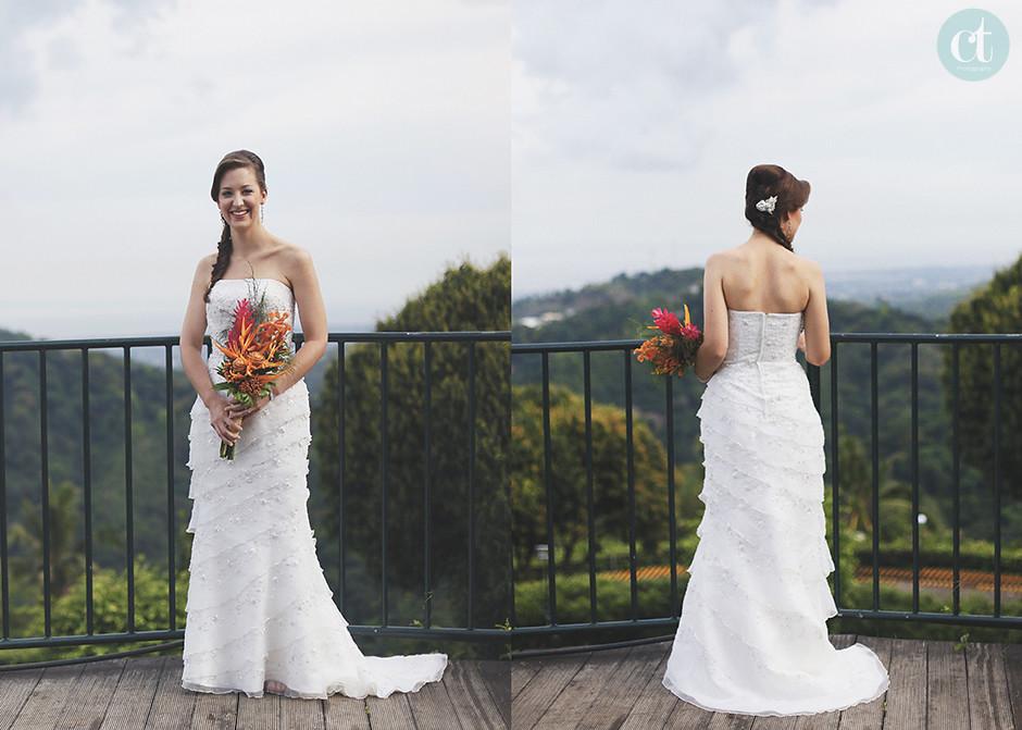 Christian Toledo Photography, Cebu Destination wedding Photographer