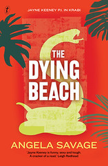 The Dying Beach_large_cover