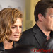 Stana Katic & Nathan Fillion - DSC_0247