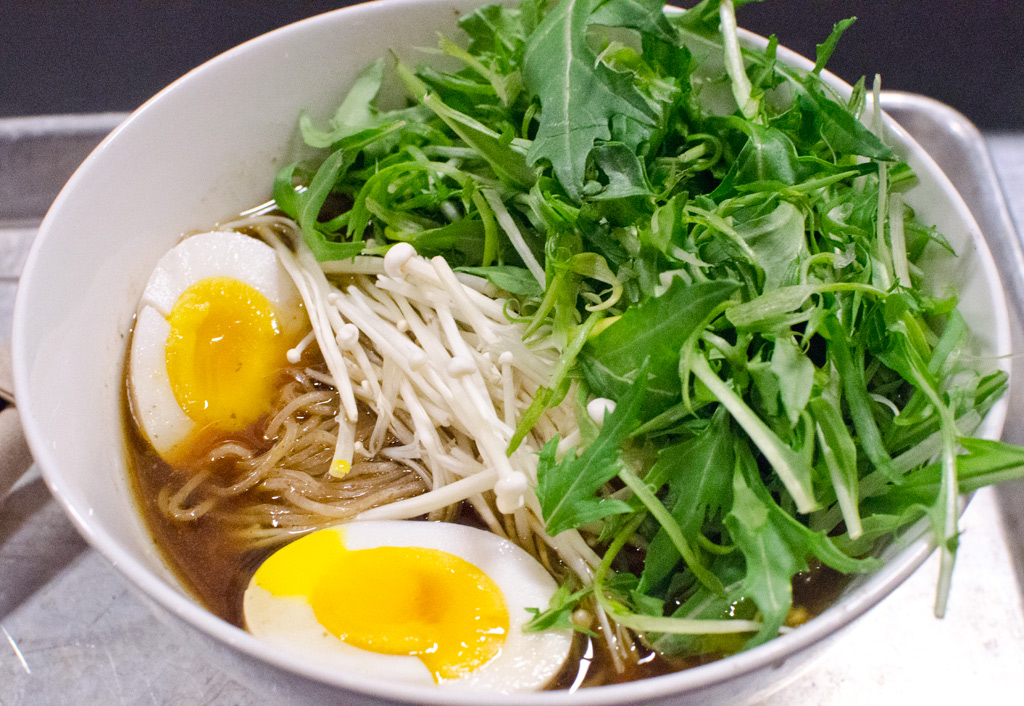 Ivan Ramen Slurp Shop ivan ramen slurp shop – eat to blog